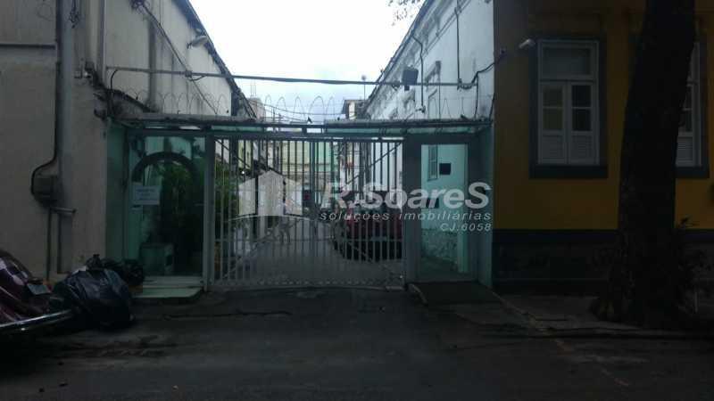 WhatsApp Image 2021-05-24 at 1 - Casa de vila no Centro - JCCV30030 - 27