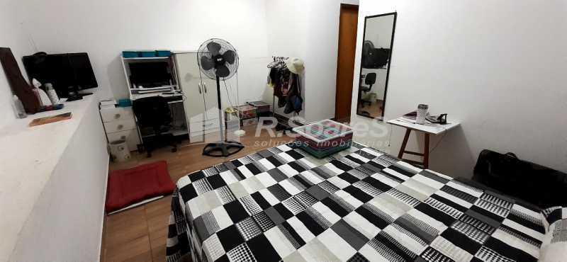 WhatsApp Image 2021-05-24 at 1 - Casa de vila no Centro - JCCV30030 - 10