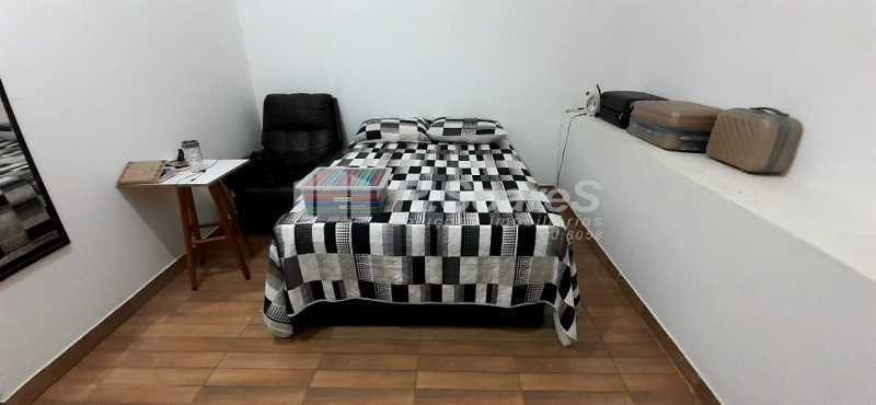WhatsApp Image 2021-05-24 at 1 - Casa de vila no Centro - JCCV30030 - 9