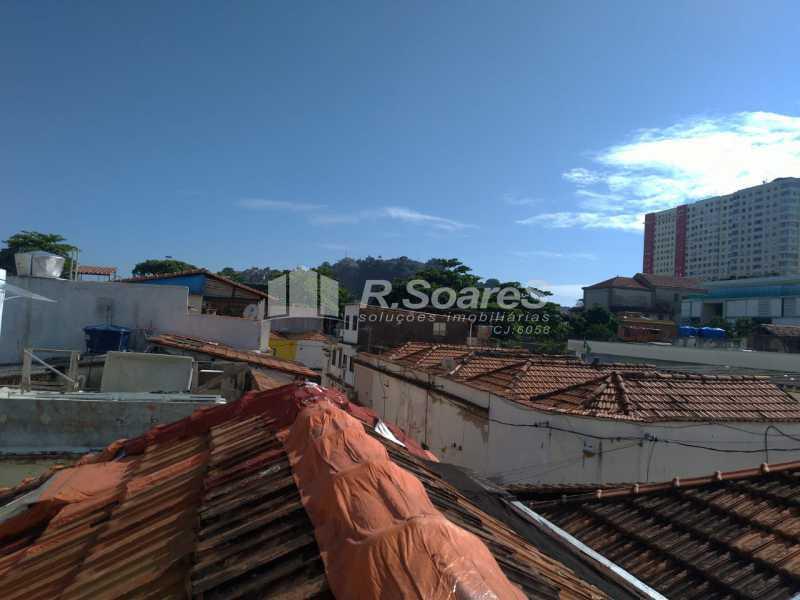 WhatsApp Image 2021-05-24 at 1 - Casa de vila no Centro - JCCV30030 - 28