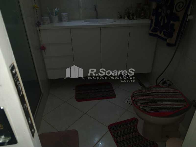WhatsApp Image 2021-05-24 at 1 - Apartamento de 2 quartos no Grajau - JCAP20825 - 8