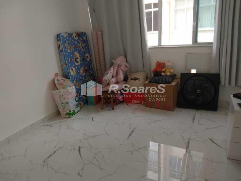 WhatsApp Image 2021-05-24 at 1 - Apartamento de 2 quartos no Grajau - JCAP20825 - 1