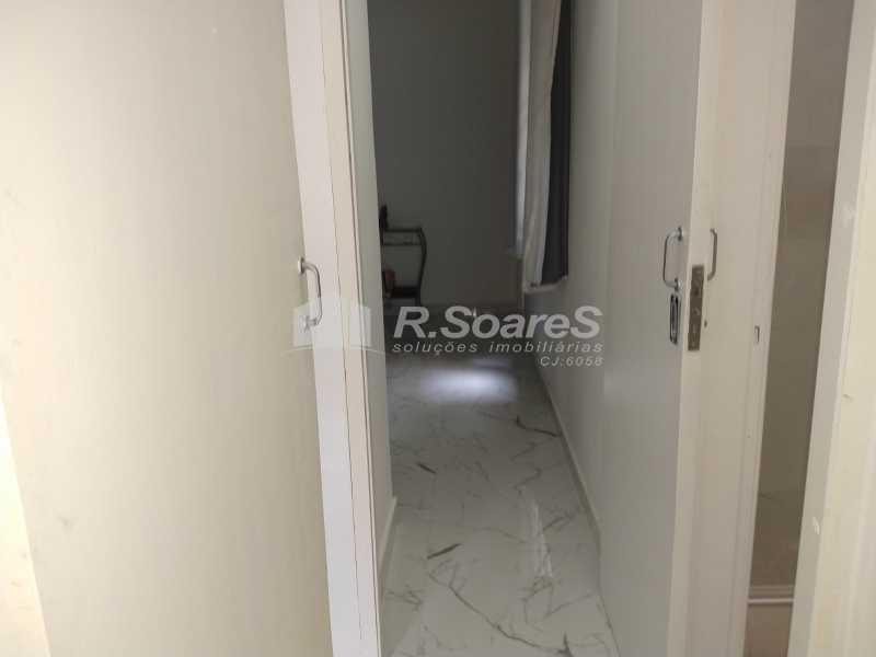 WhatsApp Image 2021-05-24 at 1 - Apartamento de 2 quartos no Grajau - JCAP20825 - 7