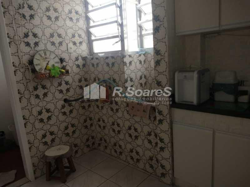 WhatsApp Image 2021-05-24 at 1 - Apartamento de 2 quartos no Grajau - JCAP20825 - 18