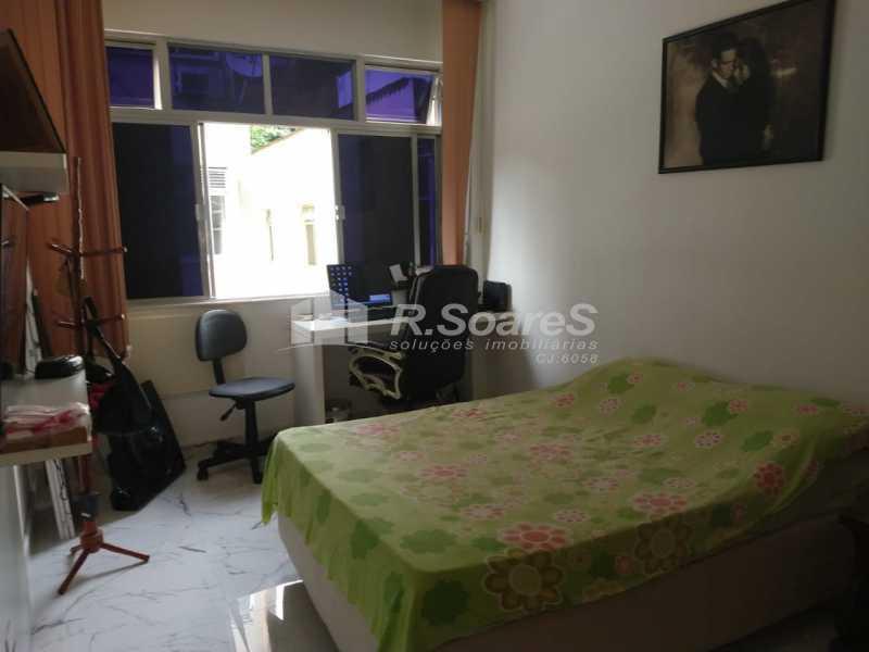 WhatsApp Image 2021-05-24 at 1 - Apartamento de 2 quartos no Grajau - JCAP20825 - 9