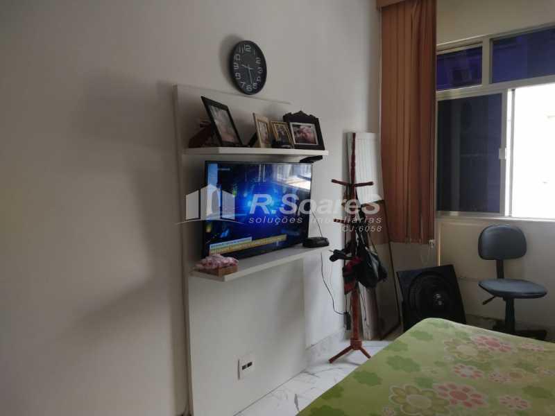 WhatsApp Image 2021-05-24 at 1 - Apartamento de 2 quartos no Grajau - JCAP20825 - 10