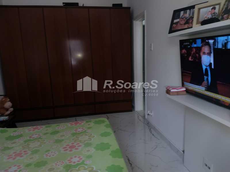 WhatsApp Image 2021-05-24 at 1 - Apartamento de 2 quartos no Grajau - JCAP20825 - 11
