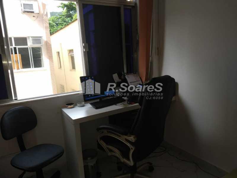 WhatsApp Image 2021-05-24 at 1 - Apartamento de 2 quartos no Grajau - JCAP20825 - 12