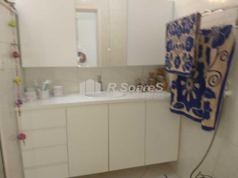 WhatsApp Image 2021-05-24 at 1 - Apartamento de 2 quartos no Grajau - JCAP20825 - 13