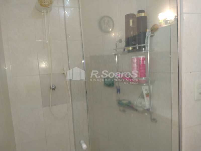 WhatsApp Image 2021-05-24 at 1 - Apartamento de 2 quartos no Grajau - JCAP20825 - 14