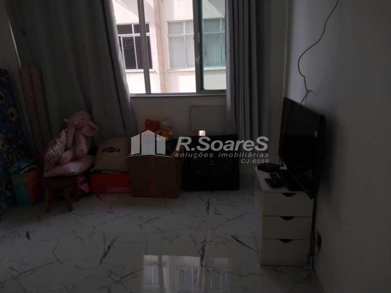 WhatsApp Image 2021-05-24 at 1 - Apartamento de 2 quartos no Grajau - JCAP20825 - 3
