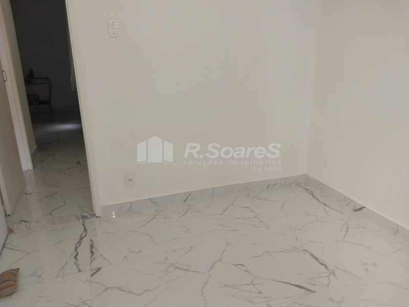 WhatsApp Image 2021-05-24 at 1 - Apartamento de 2 quartos no Grajau - JCAP20825 - 15