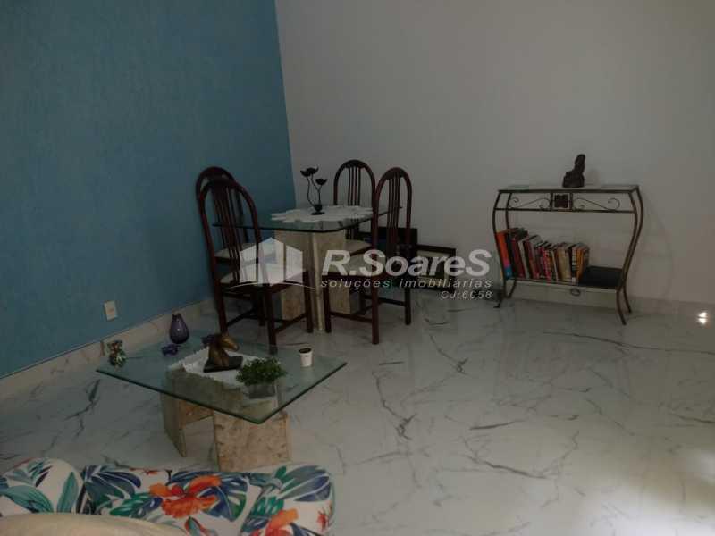 WhatsApp Image 2021-05-24 at 1 - Apartamento de 2 quartos no Grajau - JCAP20825 - 5