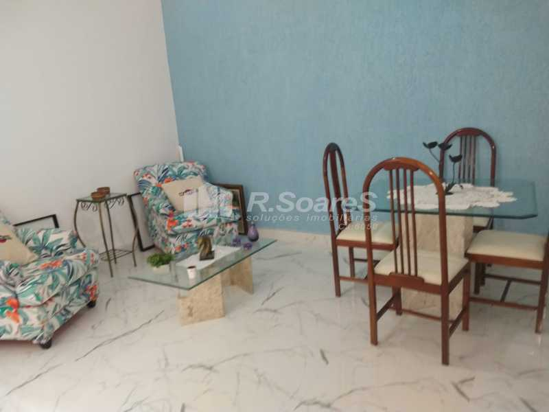 WhatsApp Image 2021-05-24 at 1 - Apartamento de 2 quartos no Grajau - JCAP20825 - 6