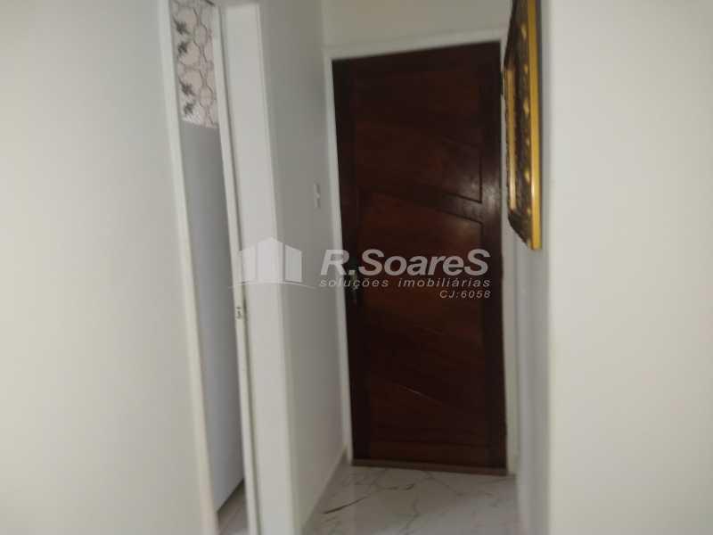 WhatsApp Image 2021-05-24 at 1 - Apartamento de 2 quartos no Grajau - JCAP20825 - 16