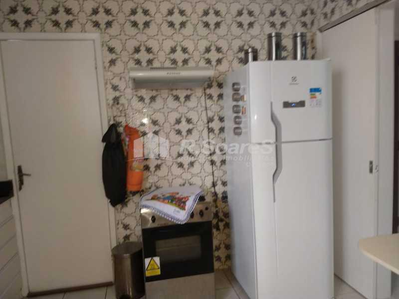 WhatsApp Image 2021-05-24 at 1 - Apartamento de 2 quartos no Grajau - JCAP20825 - 17