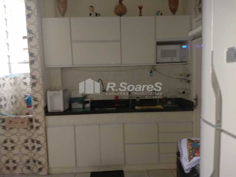WhatsApp Image 2021-05-24 at 1 - Apartamento de 2 quartos no Grajau - JCAP20825 - 19
