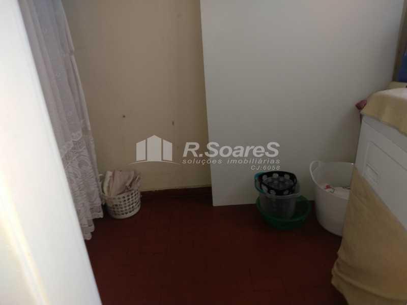 WhatsApp Image 2021-05-24 at 1 - Apartamento de 2 quartos no Grajau - JCAP20825 - 20