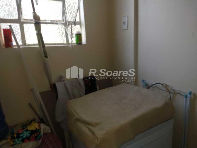 WhatsApp Image 2021-05-24 at 1 - Apartamento de 2 quartos no Grajau - JCAP20825 - 21