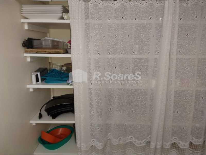 WhatsApp Image 2021-05-24 at 1 - Apartamento de 2 quartos no Grajau - JCAP20825 - 22