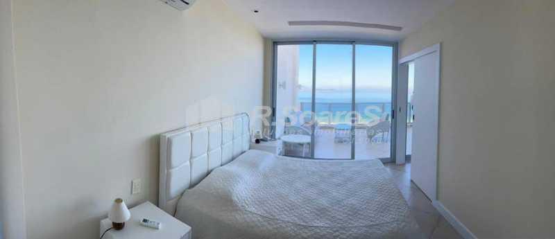 035abe8c60c7dcec870910e50c5c53 - Cobertura 5 quartos à venda Rio de Janeiro,RJ - R$ 17.000.000 - LDCO50002 - 12