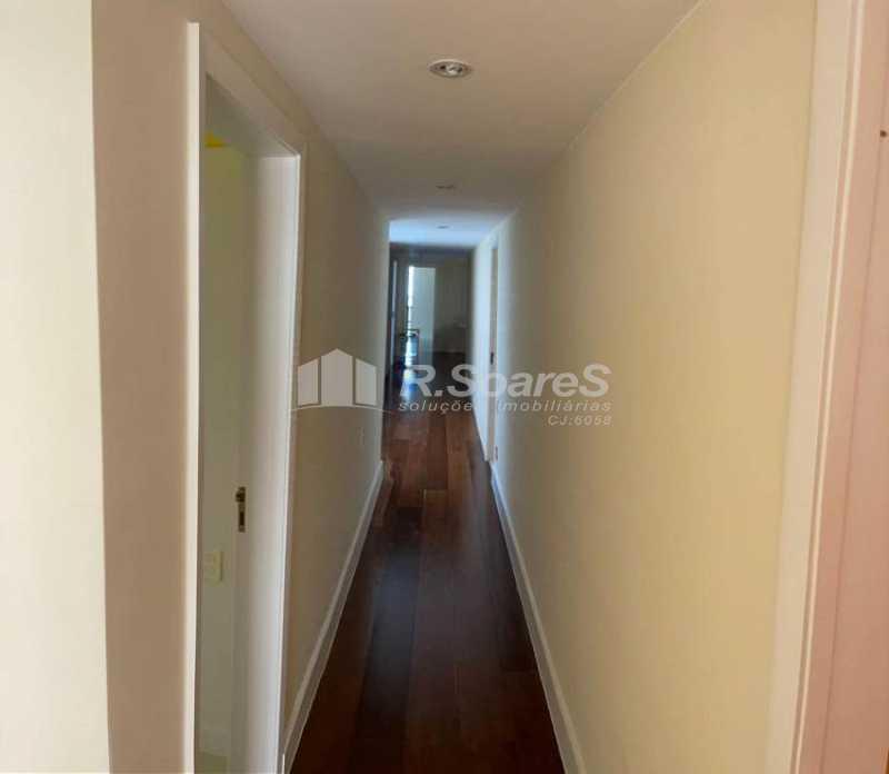 3455537cb38bd998ca9d00ff8d9233 - Cobertura 5 quartos à venda Rio de Janeiro,RJ - R$ 17.000.000 - LDCO50002 - 18