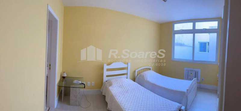 abae5cd21c29b44f160e688a6fbbc5 - Cobertura 5 quartos à venda Rio de Janeiro,RJ - R$ 17.000.000 - LDCO50002 - 15