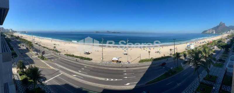 ced5f62e3d8fffbeaa03be113a2f85 - Cobertura 5 quartos à venda Rio de Janeiro,RJ - R$ 17.000.000 - LDCO50002 - 7