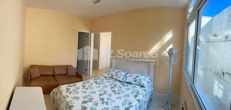 f08a31cb9142a39a1faeaa71149f42 - Cobertura 5 quartos à venda Rio de Janeiro,RJ - R$ 17.000.000 - LDCO50002 - 17