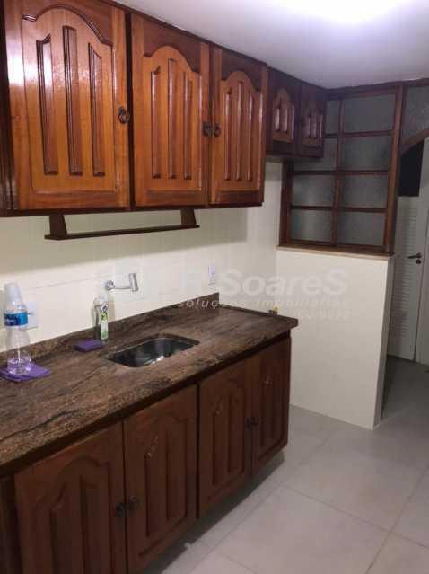 0d7c2e19-6585-4b1e-b684-d09ca0 - Apartamento 2 quartos à venda Niterói,RJ - R$ 850.000 - BTAP20036 - 15