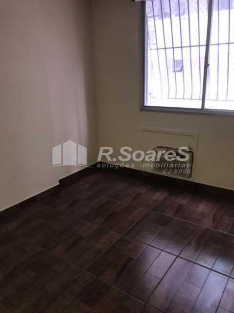 7de651a4-d04d-4743-92b9-89d771 - Apartamento 2 quartos à venda Niterói,RJ - R$ 850.000 - BTAP20036 - 6
