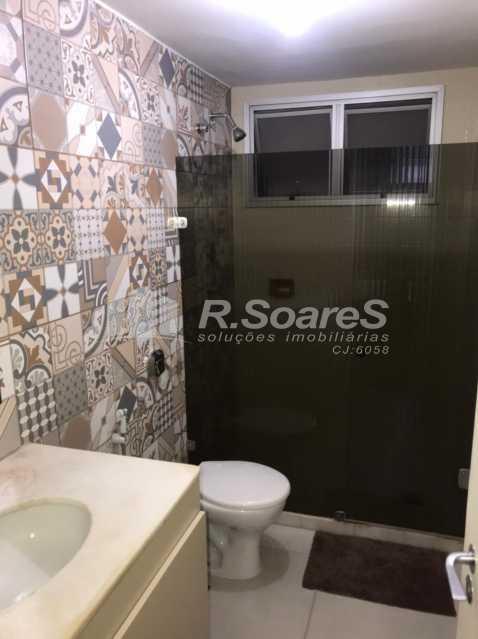14fccb3e-38f5-4e8f-919f-e856a3 - Apartamento 2 quartos à venda Niterói,RJ - R$ 850.000 - BTAP20036 - 11