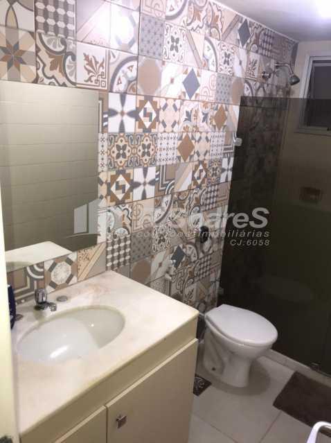 64c6d6ed-35f1-4f7b-9df0-1ca6f8 - Apartamento 2 quartos à venda Niterói,RJ - R$ 850.000 - BTAP20036 - 9