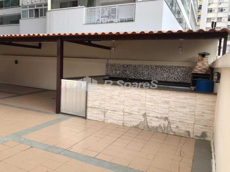 779b121a-6b6a-4dad-8d45-a5a86b - Apartamento 2 quartos à venda Niterói,RJ - R$ 850.000 - BTAP20036 - 23