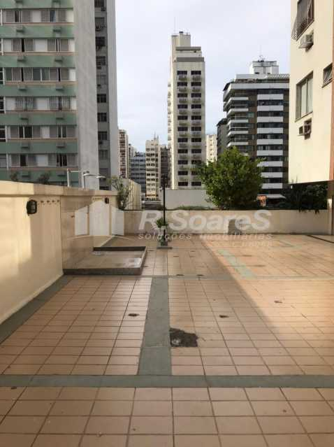 7269fc25-cc05-4eee-b61b-61e5ef - Apartamento 2 quartos à venda Niterói,RJ - R$ 850.000 - BTAP20036 - 24