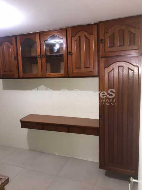 9832b543-e59b-43fb-ba76-83edab - Apartamento 2 quartos à venda Niterói,RJ - R$ 850.000 - BTAP20036 - 17