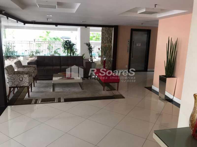 52832afd-6e09-4702-8fab-cfe9e1 - Apartamento 2 quartos à venda Niterói,RJ - R$ 850.000 - BTAP20036 - 25