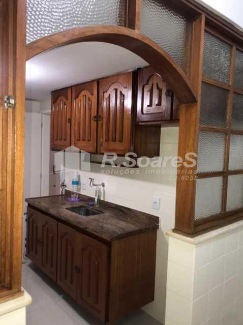 a8295cb9-dd8c-491f-910d-660896 - Apartamento 2 quartos à venda Niterói,RJ - R$ 850.000 - BTAP20036 - 16