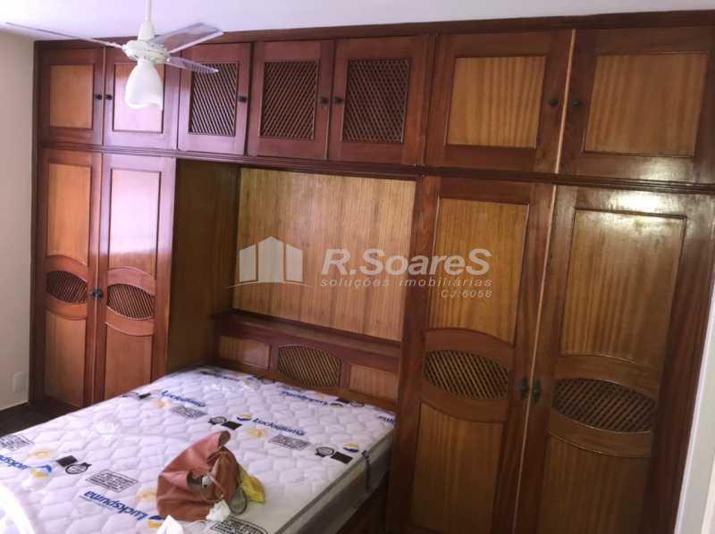 ae31ddea-009b-4b52-9ca5-cec49d - Apartamento 2 quartos à venda Niterói,RJ - R$ 850.000 - BTAP20036 - 7