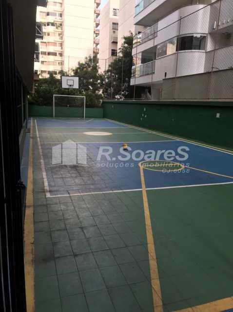c87b439c-3268-4e1d-88fd-e75fbe - Apartamento 2 quartos à venda Niterói,RJ - R$ 850.000 - BTAP20036 - 26