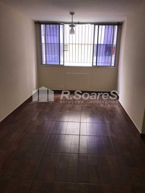 c97f4d5e-122a-4ead-a9df-4f9d10 - Apartamento 2 quartos à venda Niterói,RJ - R$ 850.000 - BTAP20036 - 3