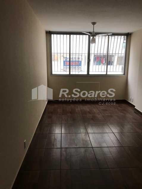 d493b752-1907-487e-9d6d-d29d0d - Apartamento 2 quartos à venda Niterói,RJ - R$ 850.000 - BTAP20036 - 1