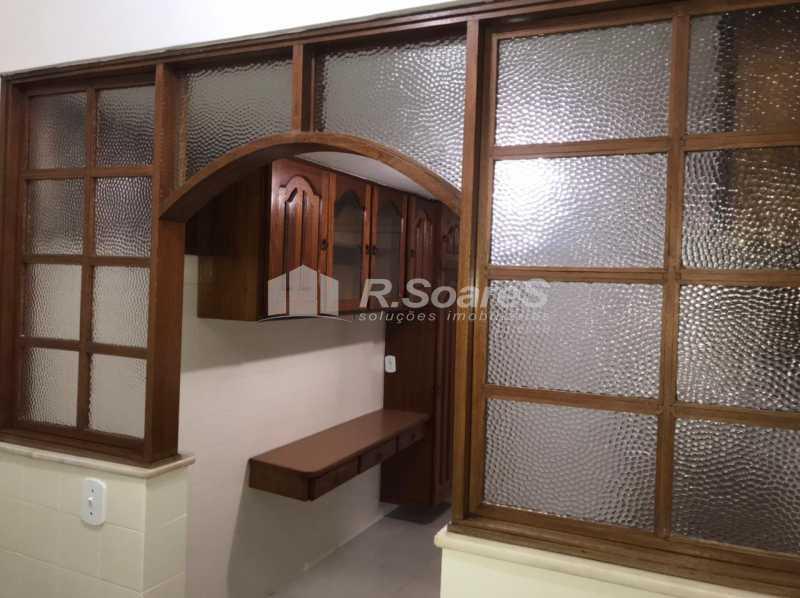d60574dc-807a-4fcb-ad34-09c0ea - Apartamento 2 quartos à venda Niterói,RJ - R$ 850.000 - BTAP20036 - 18