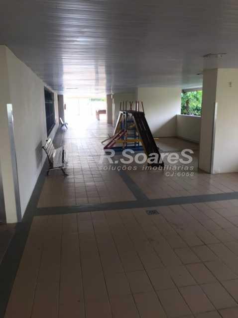 da08604e-4c18-4b35-a454-990f6b - Apartamento 2 quartos à venda Niterói,RJ - R$ 850.000 - BTAP20036 - 27