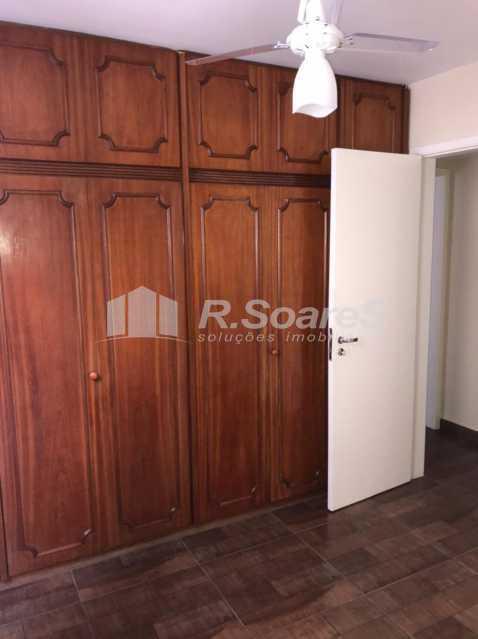 df40b8b7-91bb-4029-a879-5838dc - Apartamento 2 quartos à venda Niterói,RJ - R$ 850.000 - BTAP20036 - 5