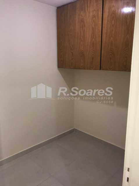 e2b0590e-d4fc-44b9-9f2c-6e6734 - Apartamento 2 quartos à venda Niterói,RJ - R$ 850.000 - BTAP20036 - 22
