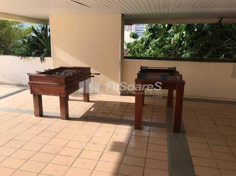 eb1ac884-edc6-48f9-8abe-97bd2b - Apartamento 2 quartos à venda Niterói,RJ - R$ 850.000 - BTAP20036 - 28