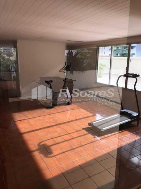 f15ebd56-117f-4912-a137-c667b1 - Apartamento 2 quartos à venda Niterói,RJ - R$ 850.000 - BTAP20036 - 29