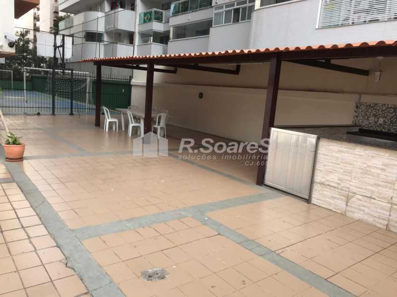 f494321e-1dfc-4a7a-984e-8fd770 - Apartamento 2 quartos à venda Niterói,RJ - R$ 850.000 - BTAP20036 - 30