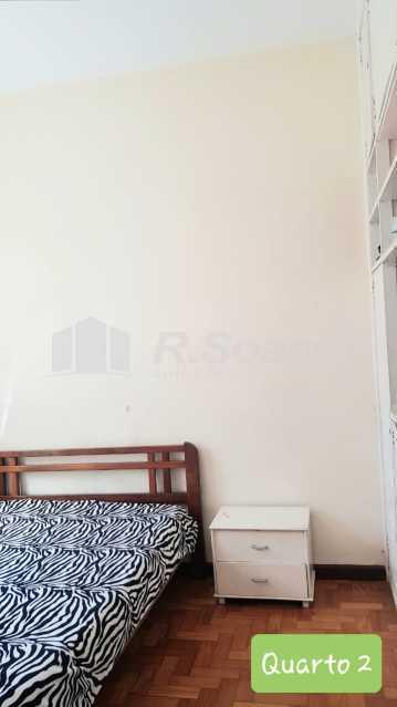 WhatsApp Image 2021-05-06 at 1 - Apartamento 3 quartos à venda Rio de Janeiro,RJ - R$ 660.000 - JCAP30486 - 19